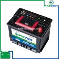 Batterie 12v 400ah pour les voitures 12v 80ah batterie 12v batterie mn23a