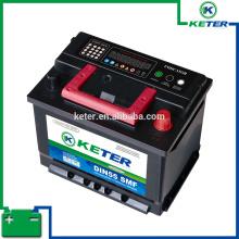 Bateria de bateria 12v 300ah de 12v 200ah 12v 500ah de Keter