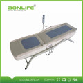 Thermal Massage Bed With S Track Massage Movement
