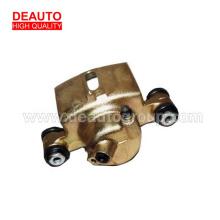 Calibrador de freno 47730-10060 para automóviles