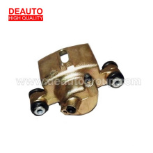 47730-10060 brake caliper For Cars