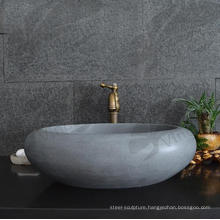 Professional antique Stone Sinks with great price