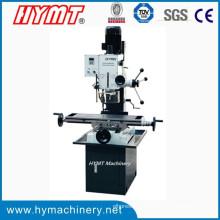 ZAY7032V, ZAY7040V, ZAY7045V Fresado de perforación variable de la máquina de taladrado