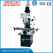 ZAY7032V, ZAY7040V, ZAY7045V Variable Drilling Milling boring Machine