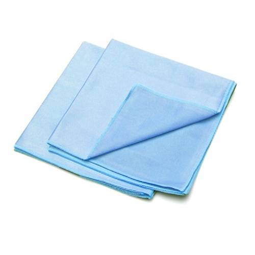 Microfiber Glass Towel 1