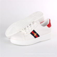 Chaussures Femme Nouvelle Mode Skateboard Snc-71005
