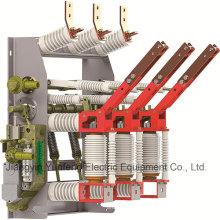 Фабрика питания высокого качества крытый высоковольтные вакуумные нагрузки перерыв переключатель Fzn21-12д/T630-20