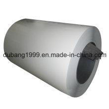 PPGI com alta qualidade de Shandong Binzhou