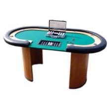 Table de poker (DPT4B01)