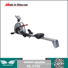 High Quality Crane Sports Rowing Machine Nz for Sale