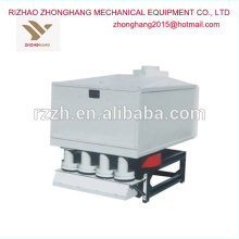 MMJP Reis Sortiermaschine