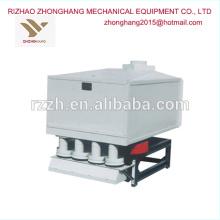 Машина для сортировки риса MMJP