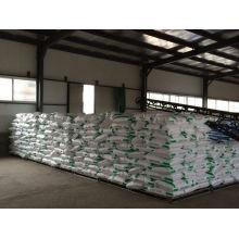 Choline Chloride 60% Yellow Solid Corn COB Base