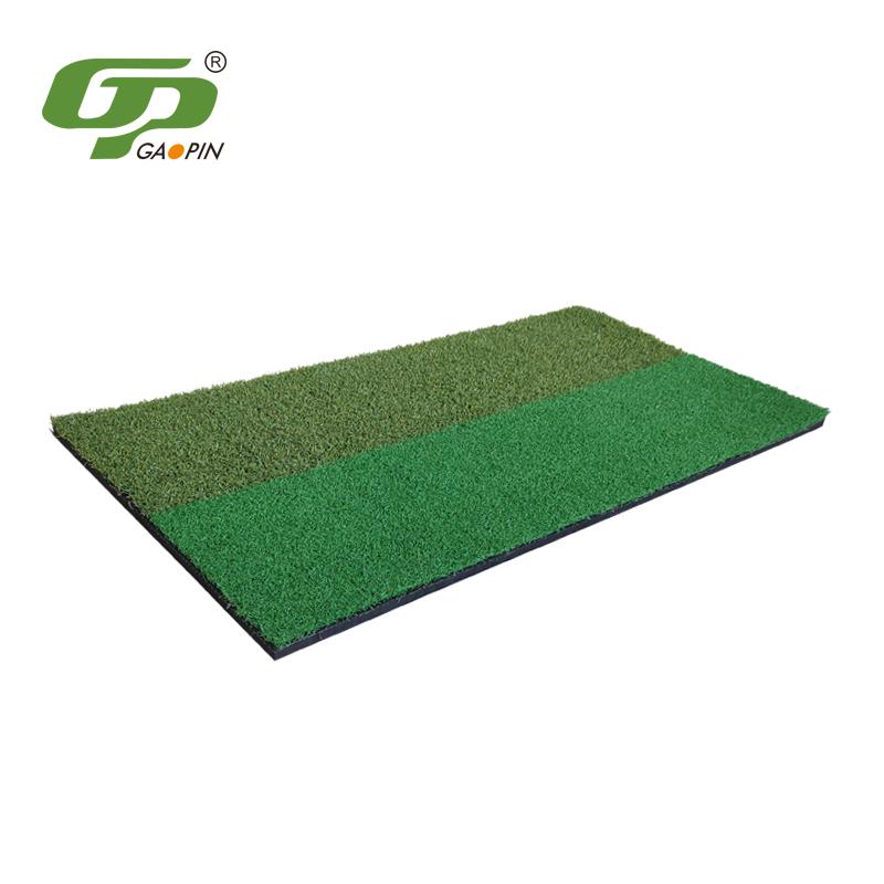 Golf Mat For Sale