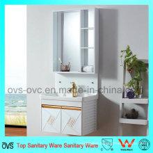 Modern Design Classic Aluminum Bathroom Vanity