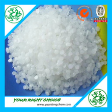 China Largest Factory Paraffin Wax 58-60