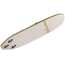 Short Sporting Sup Paddle Pranchas Suaves Longas para Crianças