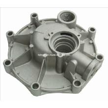 Hochdruck-Motorrad-Ersatzteile (HG-999)