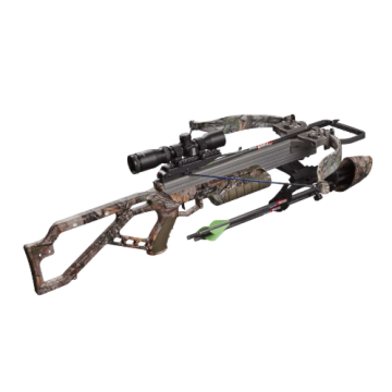 EXCALIBUR - MICRO 315 CROSSBOW