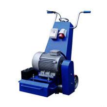 LT550 machine de découpage et de fraisage pour meulage de béton