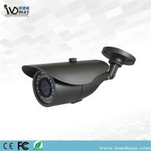 CCTV 5.0MP Video Surveillance Bullet AHD Camera