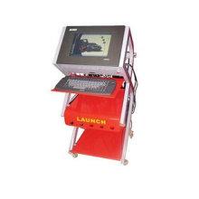 0 - 40kv 5%, 0 - 4000v Ea3000 Portable Engine Analyzer Launch X431 Scanner