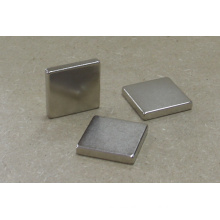 Neodymium Block Therapy Magnets N42