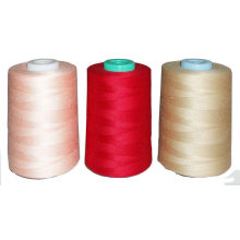 Thread 150D/3 For Quilting