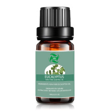 organic therapeutic lemongrass essential oil set kids