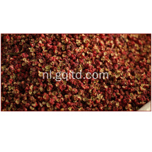 Food export grade Chinese stekelige as sichuan peper