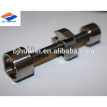 Gr2 titanium smoking nails 12mm/14mm/18mm
