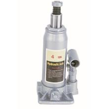 Bouchon de bouteille hydraulique 4t