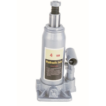 4t Hydraulic Bottle Jack
