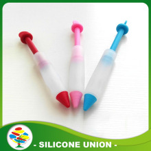 High Quality Cake Decoration Tools/Chocolate Pen
