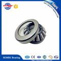 High Precision Bearing Thrust Roller Bearing (29317)