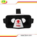 3D Vr Glasses Virtual Reality Headset