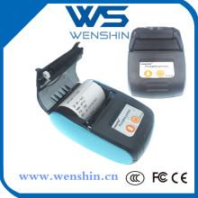 bluetooth pos printer 58mm