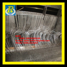 Popular window screen woven nets (wholesaler)