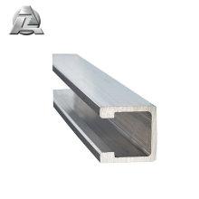 Best in class durable 6063 t5 bosch alu c profile 40x40