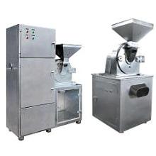 Máquina seca da medicina veterinária 30b