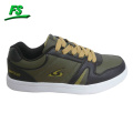 factory brand outlet shoes brand