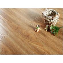 Best Selling Laminate/Laminated Flooring Sheet