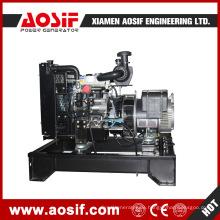 Günstigen Preis Zuverlässige Qualität Power Generator Set