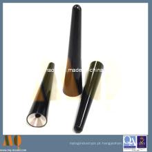 Alumínio CNC Usinagem Anodizado (MQ722)