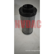 Replace Filtrec D720g25A Oil Suction and Return Hydraulic Oil Filter Element