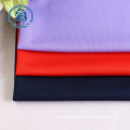 Sports wear 100% polyester pique knitted fabric