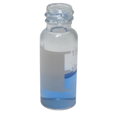 8-425 Screw Vials