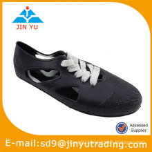 2014 rubber soled canvas shoes