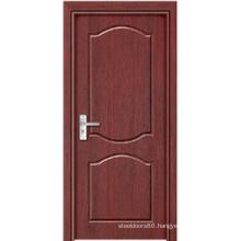 PVC Door (PM-M022)
