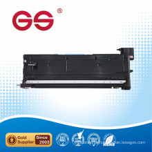 wholesale China color toner CB384A-CB387A for hp made in China